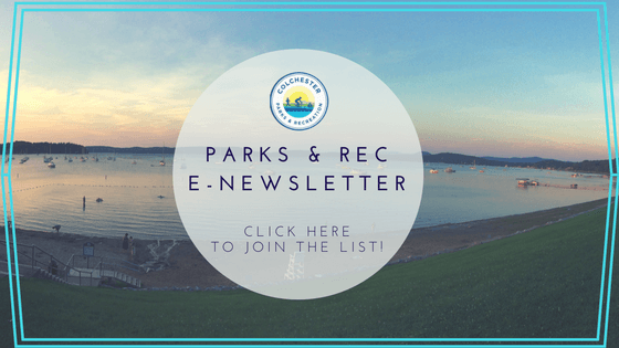 Parks-Rec E-Newsletter Icon for web