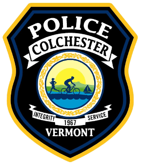 Colchester PD Colored Patch_Small