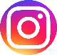 instagram-colourful-icon