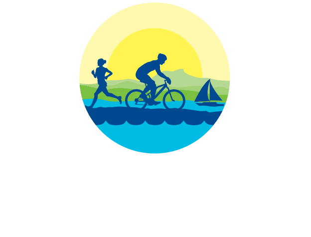 Town Logo for Colchester, VT