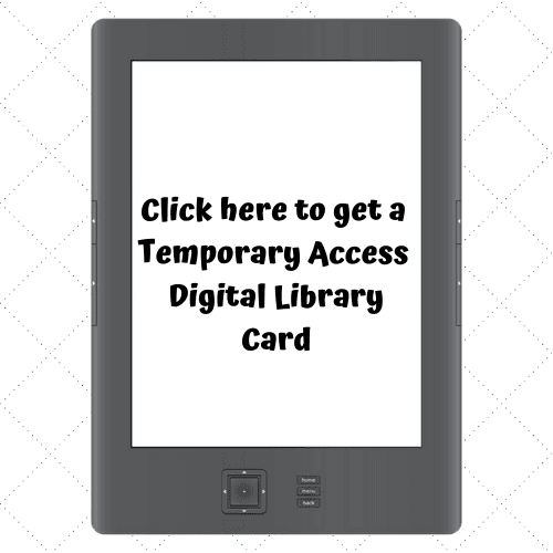 Get a digital library card